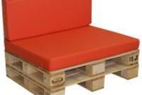 Sofas De Palets Compra Budm Muebles Con Palets Palets Pra Venta Reciclados De Madera