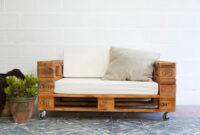 Sofas De Palets Compra Drdp Almanzor Pallet sofa Ecodeco Mobiliario