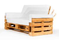 Sofas De Palets Compra O2d5 sofà De Palet Reclinable 120