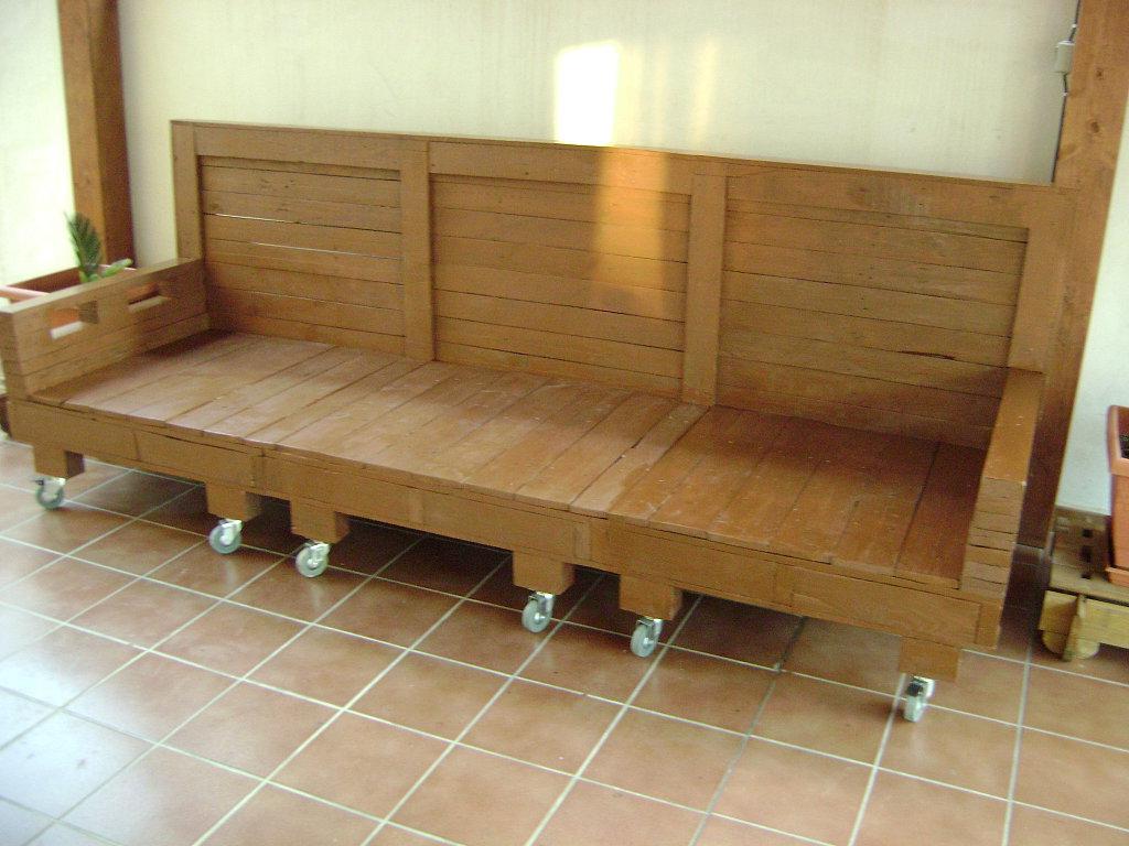 Sofas De Palets Compra Q0d4 Prar Palets Para Hacer Muebles Palets Decoracion Prar Prar