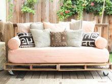 Sofas De Palets Compra
