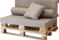 Sofas De Palets Compra S5d8 sofà Palet Europeo