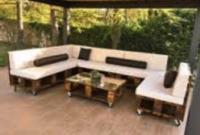 Sofas De Palets Compra Thdr Ventajas De Prar sofas Palet Para Profesionales En Allfibre
