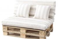Sofas De Palets Compra Tqd3 Prar Cojines Grandes Para sofas Arriba sofà Popular Cojines sofa