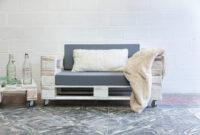 Sofas De Palets Compra Wddj Almanzor Pallet sofa Ecodeco Mobiliario