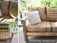Sofas De Palets Para Terrazas 0gdr Muebles Hechos Con Palets Ideas Y 15 Tutoriales Nomadbubbles