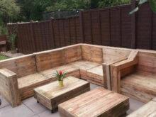 Sofas De Palets Para Terrazas 87dx Pin De M P En House and Garden Muebles Muebles Hechos Con