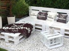 Sofas De Palets Para Terrazas Fmdf â Muebles Con Palets Reciclados 77 Ideas Para Exterior E