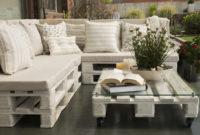 Sofas De Palets Para Terrazas Ftd8 100 Diseà Os De Muebles Con Palets Para Interior Y Exterior