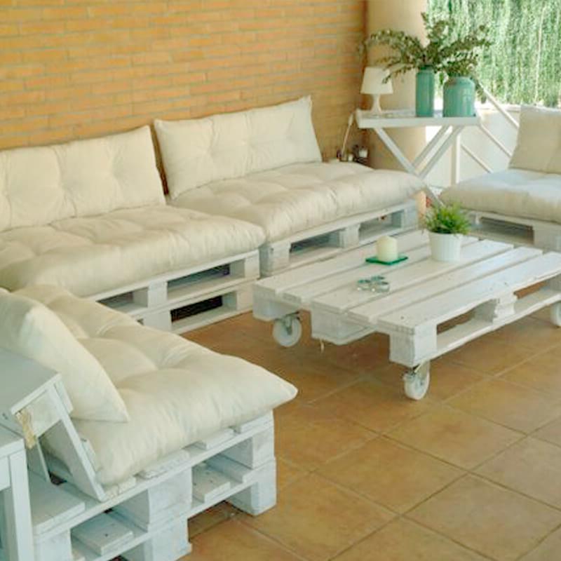 Sofas De Palets Para Terrazas Irdz sofà S De Palets Pra Online Decopale