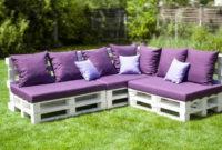 Sofas De Palets Para Terrazas Q5df Decoracion Y Muebles Para Terraza Con Palets