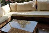 Sofas De Palets Para Terrazas Tldn Terraza Palet Juegos De Muebles Para Terraza En Mercado