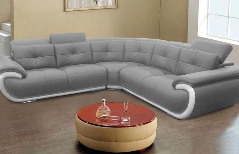 Sofas De Piel Baratos U3dh Carino sofas De Piel Baratos sof 4 Plazas Barato Im Genes Y Fotos