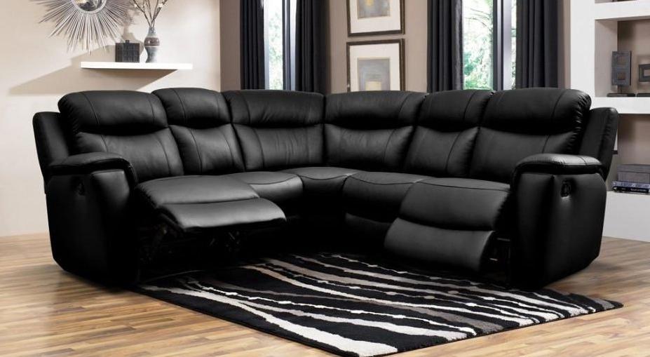 Sofas De Piel Ofertas 3id6 sofà S Rinconeras Relax