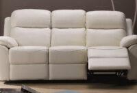 Sofas De Piel Ofertas 3id6 sofas Chaise Longue Rinconeras Sillones Tienda De sofas