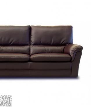 Sofas De Piel Ofertas 3id6 sofas De Piel En Oferta