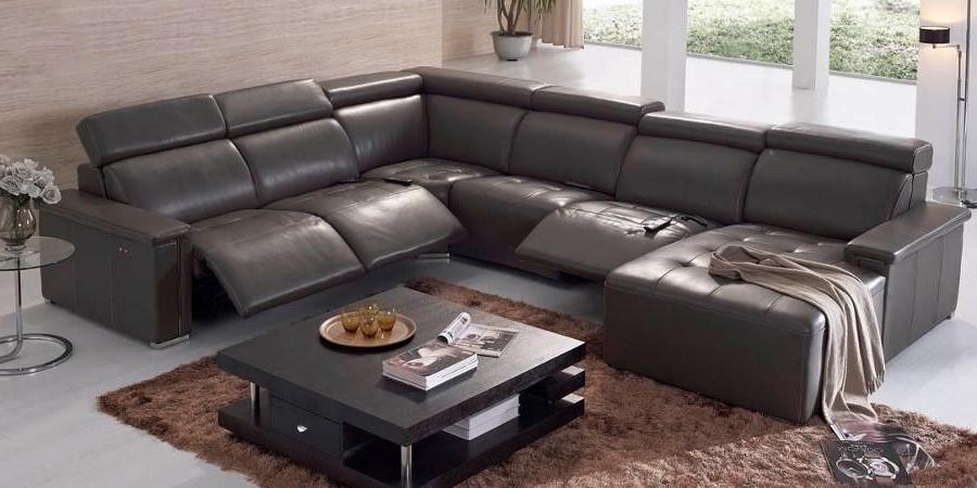 Sofas De Piel Ofertas 3id6 Straordinario sofas De Piel Ofertas Oferta Planet sofa