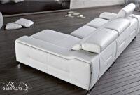 Sofas De Piel Ofertas 4pde sofas De Piel Ofertas Outlet Chaislongue Piel Relax sofas Piel