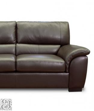 Sofas De Piel Ofertas 87dx sofas De Piel Baratos