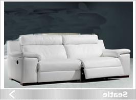 Sofas De Piel Ofertas D0dg sofà S Modernos