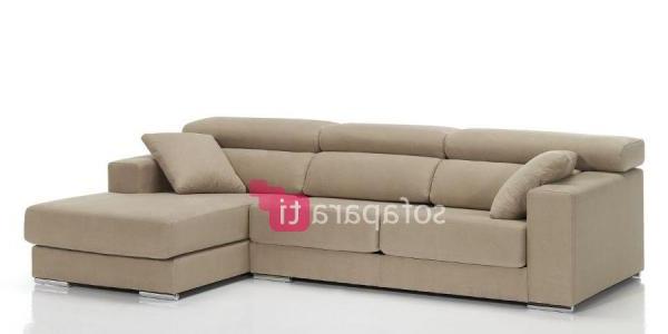 Sofas De Piel Ofertas Ftd8 Ofertas sofas Baratos De Piel Y A Tu Medida