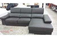 Sofas De Piel Ofertas Ftd8 sofas Piel Oferta sofas Piel Valencia sofas De Piel Baratos