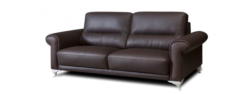 Sofas De Piel Ofertas Kvdd sofas De Piel Granfort Tiendas De sofà S A Medida Granfort