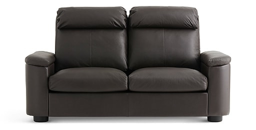 Sofas De Piel Ofertas Mndw sofà S De 2 Plazas De Piel Y Piel Sintà Tica Pra Online Ikea