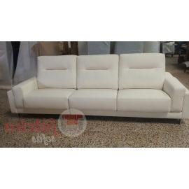 Sofas De Piel Ofertas S1du sofas Piel Oferta sofas Piel Valencia sofas De Piel Baratos
