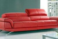 Sofas De Piel Ofertas S5d8 sofà S De Diseà O Moderno En Piel Y Tela sofassinfin