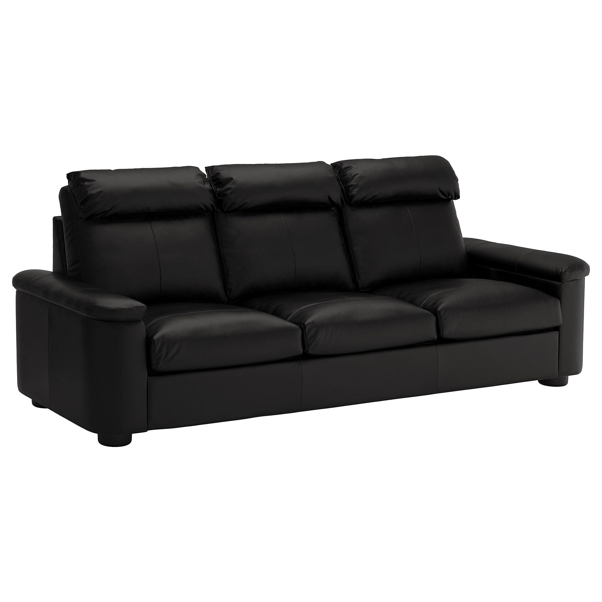 Sofas De Piel Ofertas T8dj sofà S De Piel Y De Piel Sintà Tica Pra Online Ikea