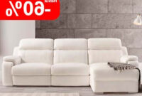 Sofas De Piel Ofertas Tqd3 sofà S Y Sillones Factory Del Mueble Utrera
