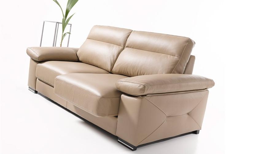 Sofas De Piel Ofertas Tqd3 sofas De Piel En sofaclub