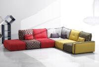 Sofas De Piel Ofertas Txdf Straordinario sofas De Piel Ofertas Oferta Planet sofa