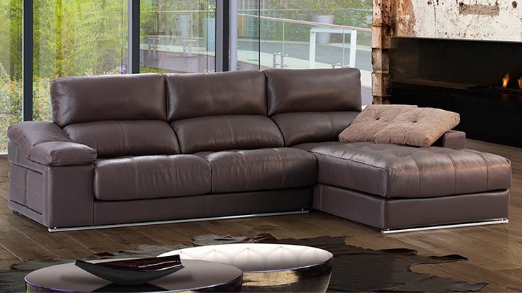 Sofas De Piel Ofertas X8d1 Tendencia Para sofà S En 2014 La Piel