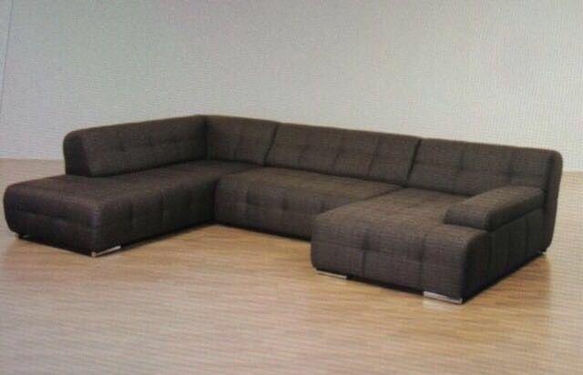 Sofas De Segunda Mano 87dx sofa Cama Ikea Segunda Mano sofas Hqdirectory