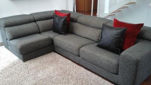 Sofas De Segunda Mano 9ddf Magnifique sofas Segunda Mano 14