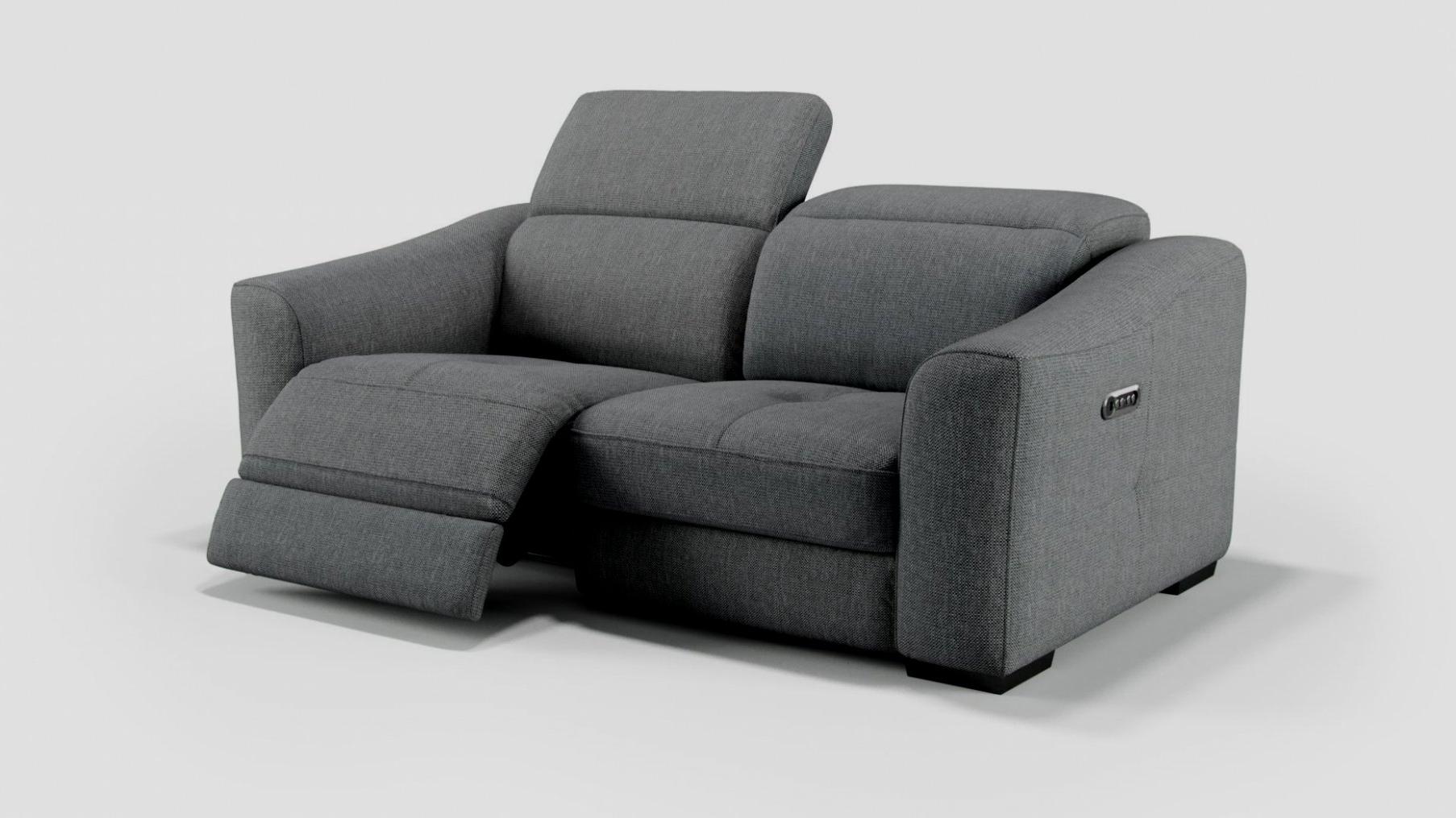 Sofas De Segunda Mano Dddy sofas Segunda Mano Mallorca Bien 2 Sitzer sofa Zum Ausziehen Yct