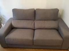 Sofas De Segunda Mano E9dx Segundamano Ahora Es Vibbo Anuncios De sofa Productos Para El
