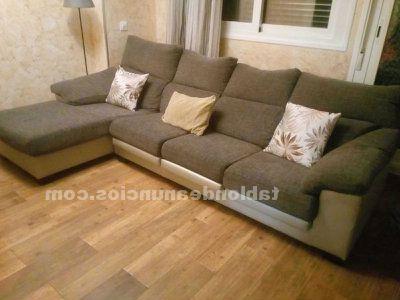 Sofas De Segunda Mano En Madrid Drdp Tablà N De Anuncios Muebles En Pinto Venta De Muebles De