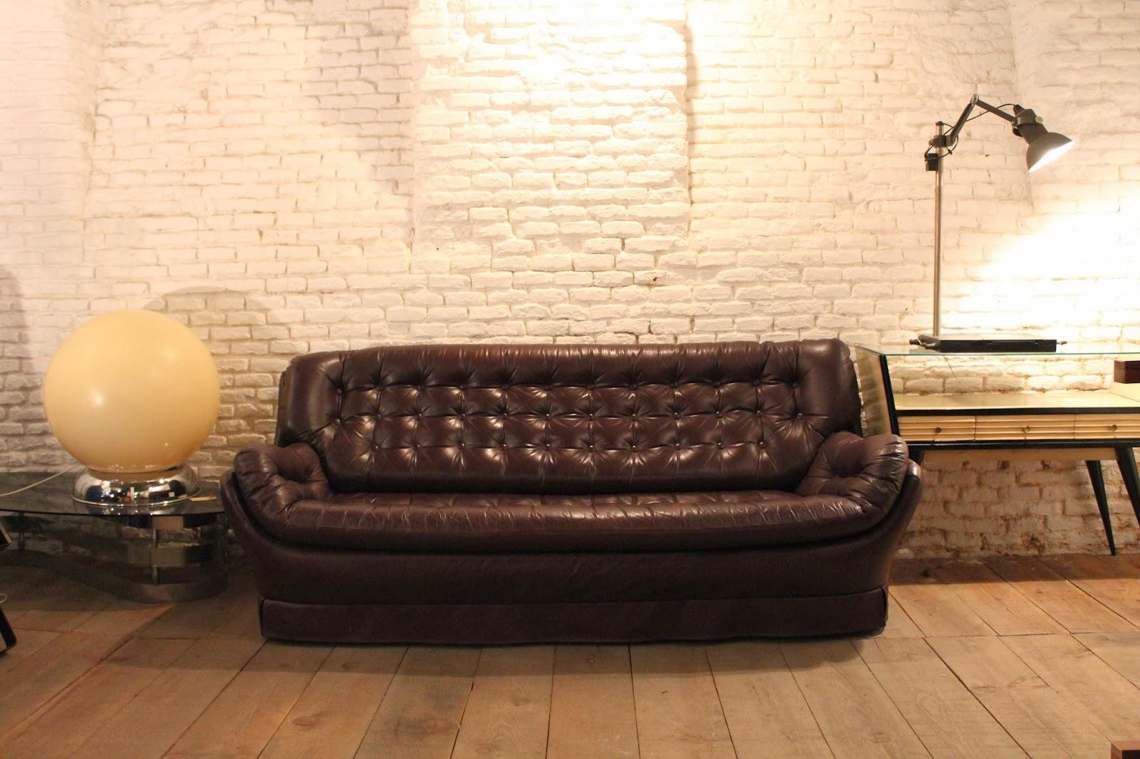 Sofas De Segunda Mano En Madrid Jxdu Vintage 4p Tu Tienda De Muebles Vintage En Madrid Muebles Daneses