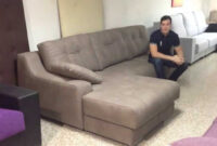 Sofas De Segunda Mano En Madrid Q5df sofas Valencia sofas De Fabrica Youtube