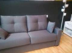 Sofas De Segunda Mano En Madrid Zwd9 sof Segunda Mano Madrid sofa Chester 2 Plazas