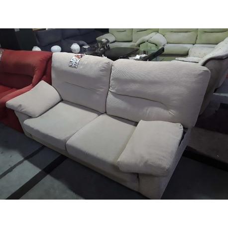 Sofas De Segunda Mano Ffdn sofà Segunda Mano Vigo 2 Plazas Beis