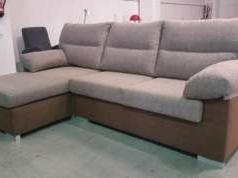 Sofas De Segunda Mano H9d9 Bello sofas Segunda Mano Segundamano Ahora Es Vibbo Anuncios De sofa