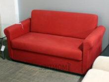 Sofas De Segunda Mano Kvdd sofà De Oficina En Color Rojo Segunda Mano