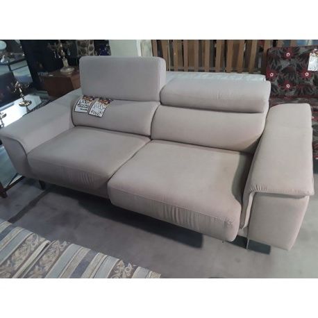 Sofas De Segunda Mano O2d5 sofà Extensible Segunda Mano 2 Plazas De Diseà O