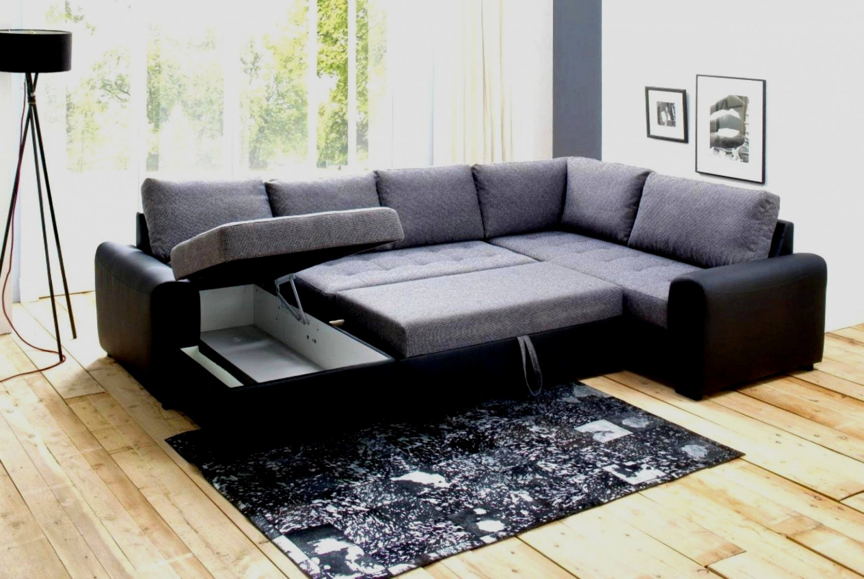 Sofas De Segunda Mano S5d8 sofas Segunda Mano Barcelona Encantador sofas En Santander