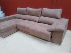 Sofas De Segunda Mano Tldn Segundamano Ahora Es Vibbo Anuncios De sofa Productos Para El