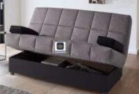 Sofas De Segunda Mano X8d1 Segundamano Ahora Es Vibbo Anuncios De sofa Productos Para El